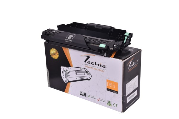 D65 Toner cartridge printer