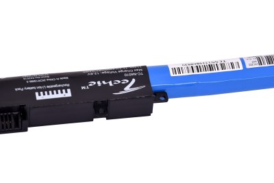 Techie Compatible for Asus A31N1519, Asus X540 Series, X540S Series Laptop Battery.