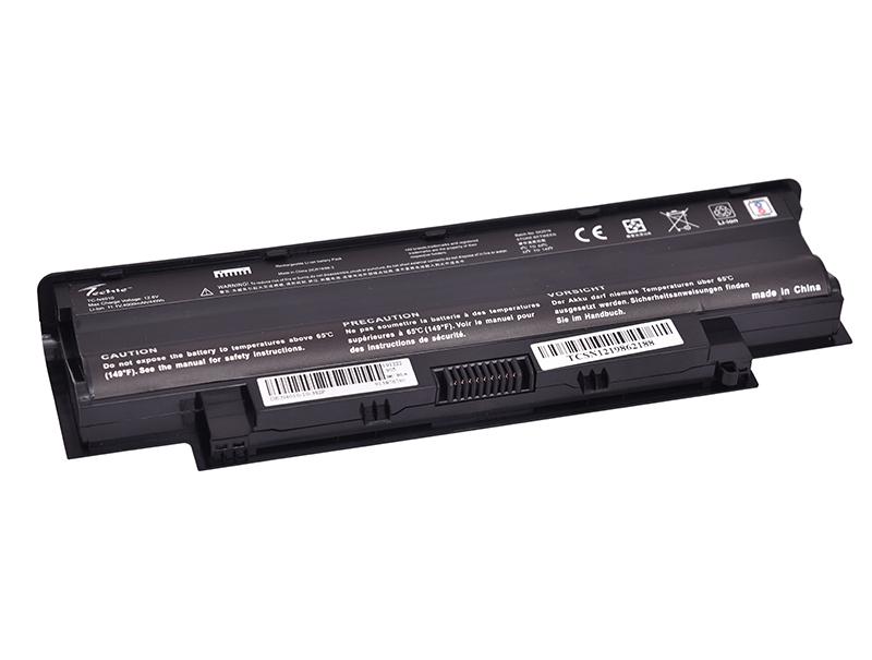 n4010-3