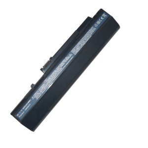 Techie Compatible for Acer  Aspire One 571, Aspire one  ZG5, Acer  LT1001J, LT2000 Laptop Battery.