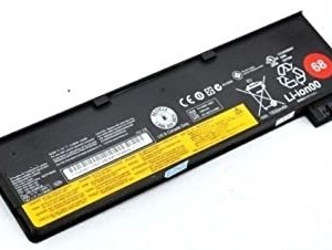 Techie Compatible for LENOVO ThinkPad X240 Series, ThinkPad X240 Touch Series  T440 T440s Laptop Battery.