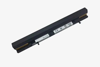 Techie Compatible for Lenovo IdeaPad S500 Series IdeaPad S500 Touch Series Flex 14 Series Flex 15 Series Laptop Battery.