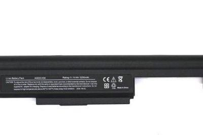 Techie Compatible for HCL A32-H34 , A3222-H34 , E400-I3 , R430-I333BQ  , R430IG-I337DX Laptop Battery.