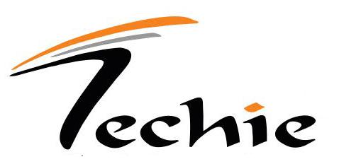 Techie Store