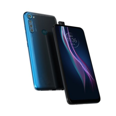 Motorola One Fusion+ is one of the best phones to buy at the price range of 17500.
