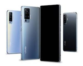 5 Smartphones to be launched in July 2020.