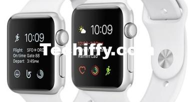 Apple Watch fall detection feature saves life of 78-year-old man