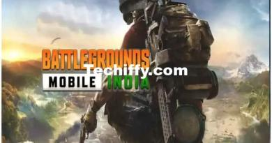 Battleground Mobile India, Indian version of PUBG, may launch next week. Here are the latest updates