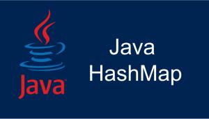 Java HashMap