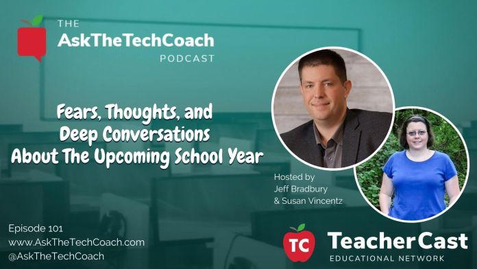 3 Ways to Prepare for a Tech Coach Position