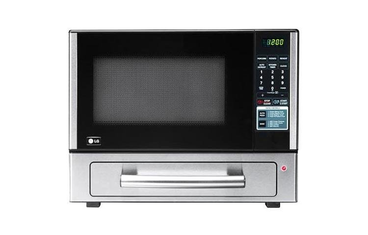 best microwave toaster oven combo 2020