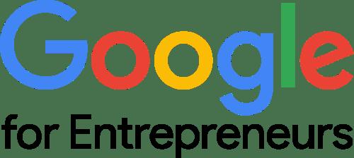Google_for_Entrepreneurs_Logo