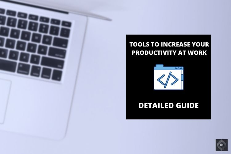 GogoPDF Tools That Will Increase Your Productivity At Work