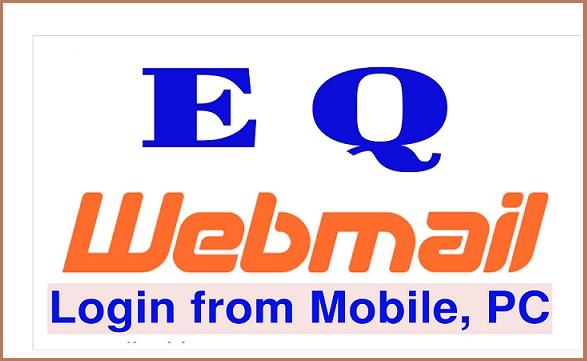 miis webmail