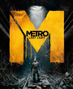 Metrolastlight