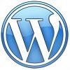 speed-and-performance-optimization-of-wordpress