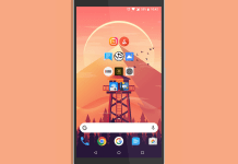 Best New Android Apps July 2018