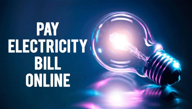 Pay Electricity Bill Online In Nepal 5