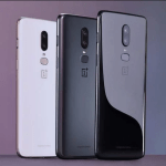 OnePlus 6 Price in Nepal 8