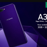 OPPO A3s Price In Nepal: Specifications, Features, and More 13