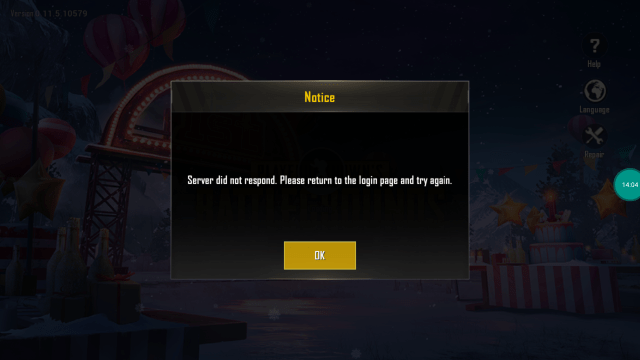 Play PUBG MOBILE in Nepal without using VPN [Video] 1