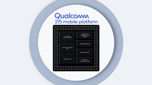 Qualcomm introduced Snapdragon 255: Comes with tons of Trendy Features for Entry-Level Smartphones