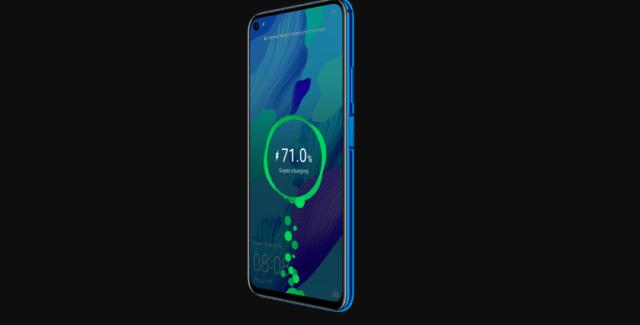 Huawei Nova 5T - Let's Make This Dashain and Tihar Memorable 3