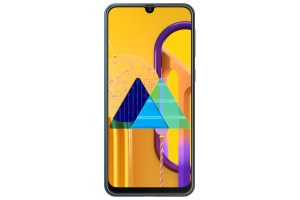 Samsung Launches Galaxy M30s: Time to #GoMonster with 6,000 mAh Battery 2