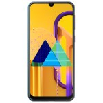 Samsung Launches Galaxy M30s: Time to #GoMonster with 6,000 mAh Battery 6