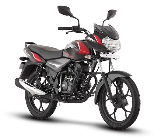 List of Bajaj Bikes In Nepal | Price, Info, Specs & Images 29