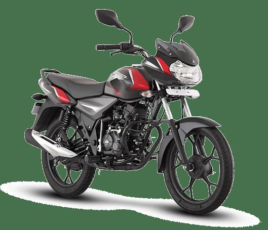 List of Bajaj Bikes In Nepal | Price, Info, Specs & Images 39