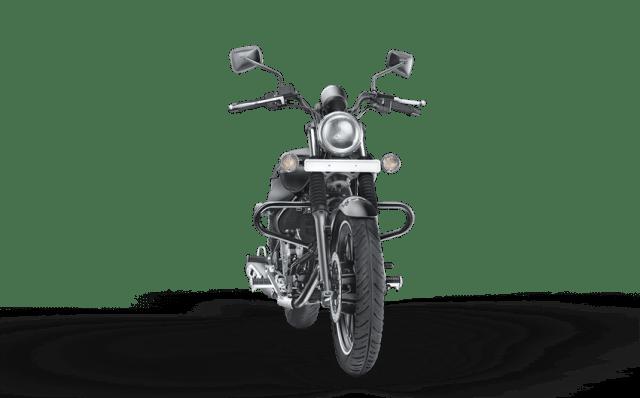 List of Bajaj Bikes In Nepal | Price, Info, Specs & Images 47