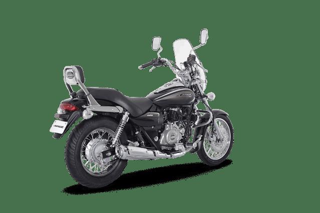 List of Bajaj Bikes In Nepal | Price, Info, Specs & Images 44