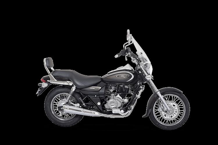 List of Bajaj Bikes In Nepal | Price, Info, Specs & Images 33