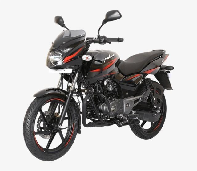 List of Bajaj Bikes In Nepal | Price, Info, Specs & Images 10