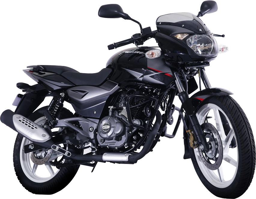 List of Bajaj Bikes In Nepal | Price, Info, Specs & Images 6