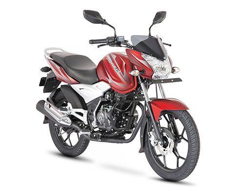 List of Bajaj Bikes In Nepal | Price, Info, Specs & Images 26