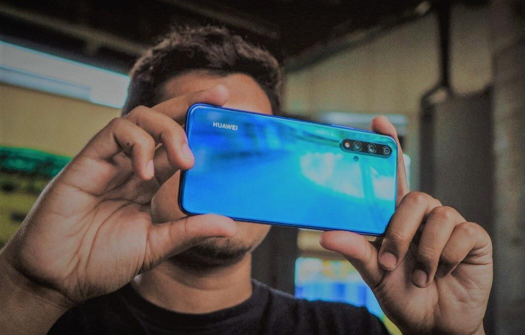 Nepal calling! Huawei Nova 5T in Nepal with 48MP quad-camera | Honest ReviewNepal calling! Huawei Nova 5T in Nepal with 48MP quad-camera | Honest ReviewNepal calling! Huawei Nova 5T in Nepal with 48MP quad-camera | Honest ReviewNepal calling! Huawei Nova 5T in Nepal with 48MP quad-camera | Honest Review