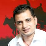 Laxman Bhattarai
