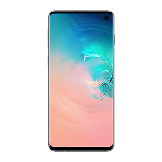 Exclusive discount on Samsung Galaxy S10/ S10+ and Note 10/10+ 1