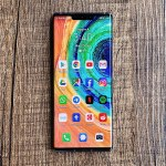 How to install popular apps in Mate 30 Pro in 2 minutes.