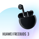 Huawei Freebuds 3 Design, Sound Quality and Noise Cancellation, Connectivity, Battery and Charging, Price and Availability