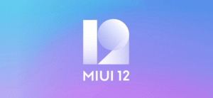 MIUI 12 launched, Features and List Of Confirmed Xiaomi Devices