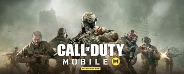 COD Mobile VS PUBG Mobile|Mobile|Will the COD: Mobile surpass  PUBG: Mobile?