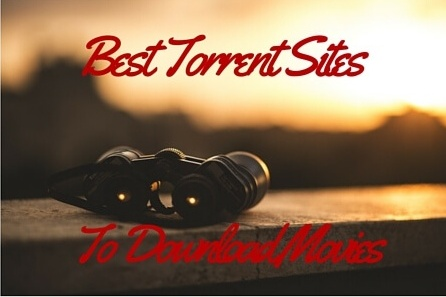 Best Torrent Sites 2016