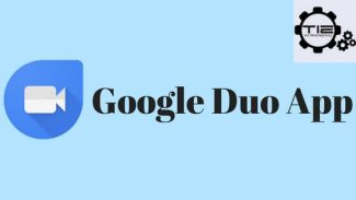 Google Duo App- A Simple App for Video Calling