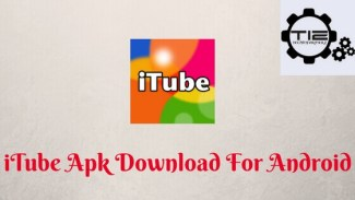 iTube Apk Download And Install For Android