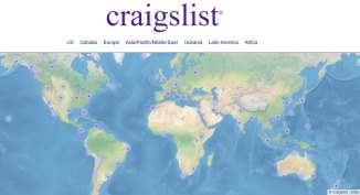 Sites Like Craigslist – Craigslist Alternatives to Try