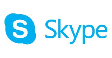 9 Best Games to Play on Skype