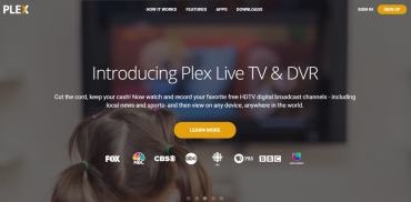 Best plex channels – Official & Unofficial for Streaming